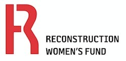 Reconstruction Women's Fund