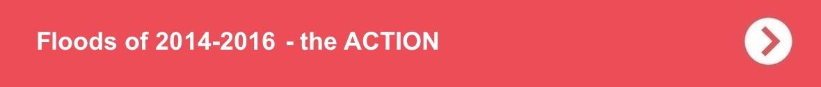 banner-RWFund-action