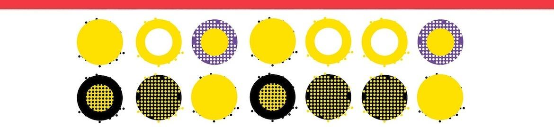 slajder_circles_2