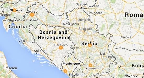 8 mart 2014 mapa-2