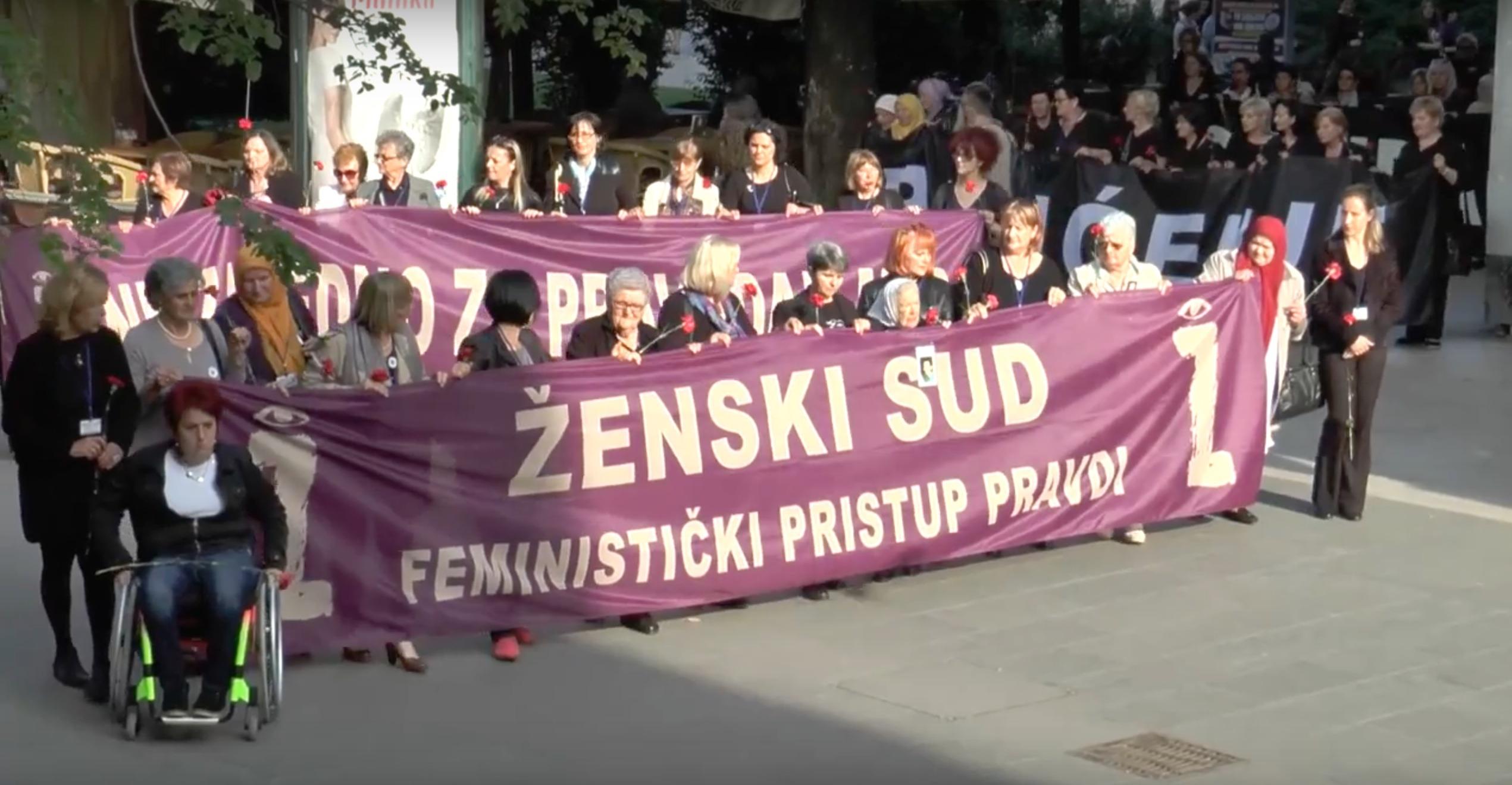 zenski-sud-1
