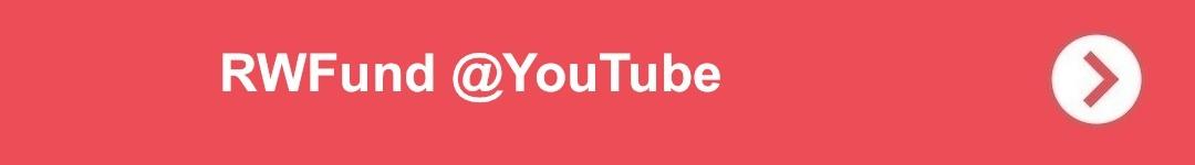 video-banner-youtube